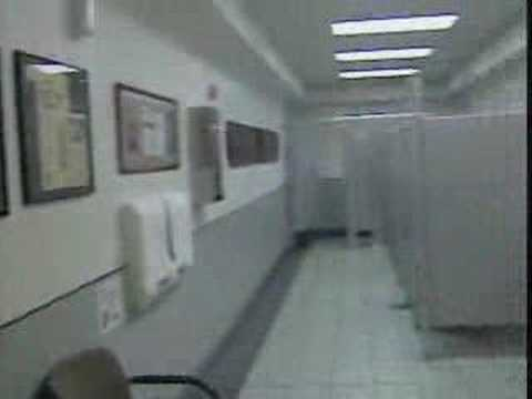 Jungle jim 39 s restrooms 1 in america youtube for Jungle jim s bathroom photos