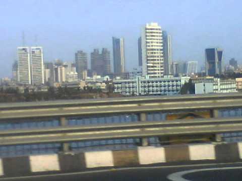bobai city china hd wallpapers and photos vivowallpapar com