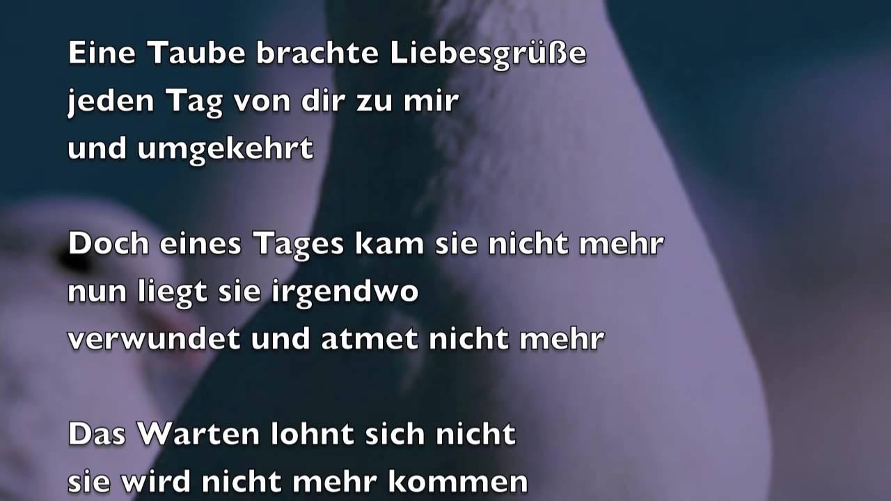 Gedicht Гјber Spielsucht