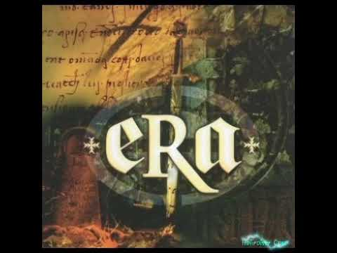ERA 1 ALBUM COMPLET