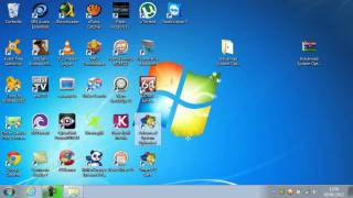 Advanced System Optimizer 3.2 avec crack - Lien MU - TUTO FR