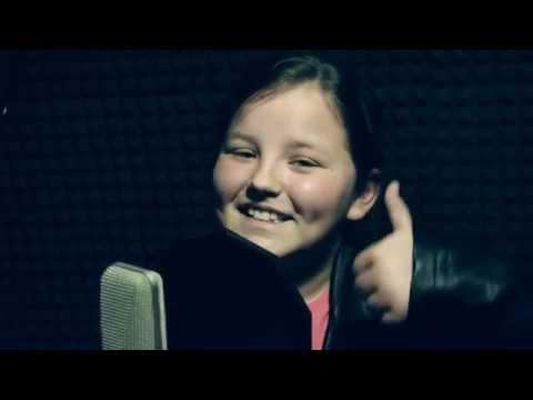"""Marysia Draheim - """"Meluzyna"""""""