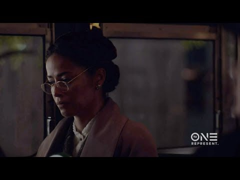 Rosa Parks Protest Sparks Boycott | Behind The Movement