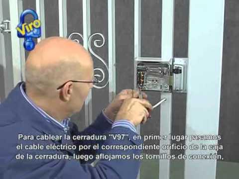 Defiant Door Lock Code Change Defiant Single Cylinder