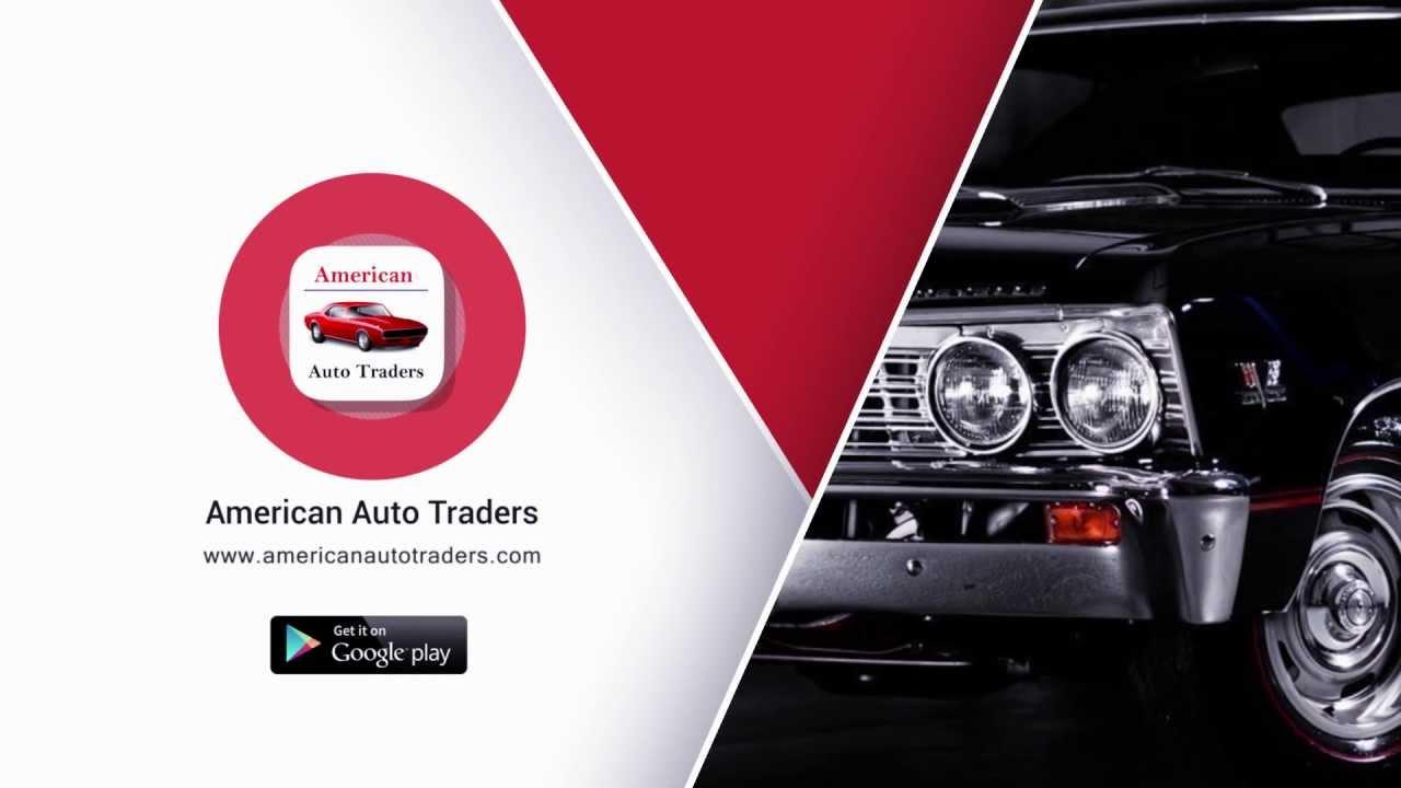 AutoTrader USA - YouTube