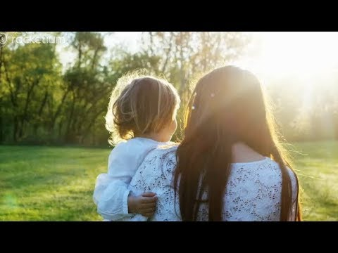 Parent-Child | Parenting: 2 Better Parenting Way To Grow Up Your Children