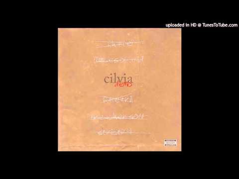 Isaiah Rashad - Tranquility mp3 ke stažení