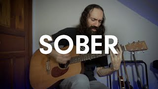 Download Sober (Tool Cover) - 2020