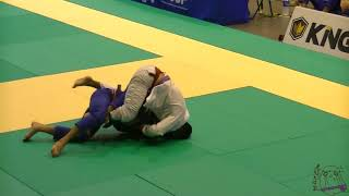Download Video 2017 Asia Open Adult Purple 88kg- MP3 3GP MP4