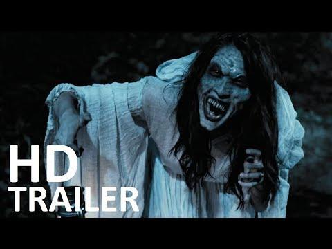 Buckout Road | Trailer | 2017 | Dominique Provost-Chalkley | Danny Glover | Horror