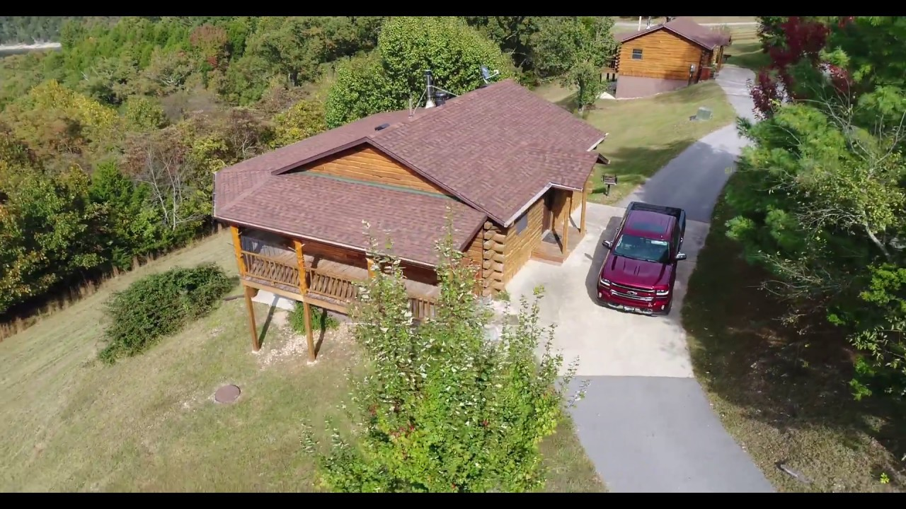 lake beaver travel vrbo on com vacation cabin rental in cabins pin from