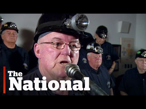 How The Westray Disaster Changed Canadian Job Safety