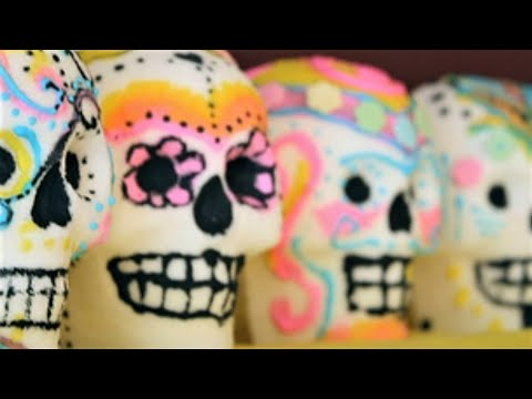 learn-how-to-create-and-decorate-sugar-skulls-for-dia-de-los-muertos---new-day-northwest