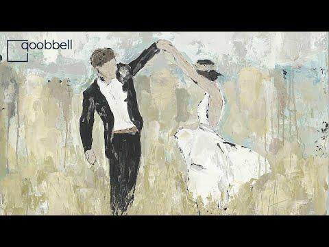 Michael Giacchino - Married Life