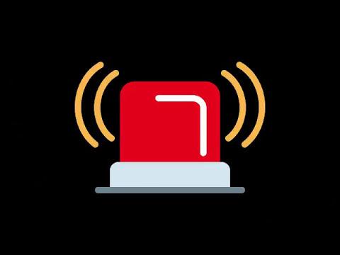 luggage security alarm system nahin youtube rh youtube com