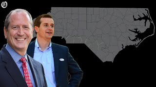 Dan vs. Dan: The two front-runners in the NC District 9 special election