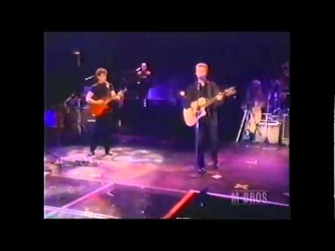 David Bowie & Lou Reed 01   Queen Bitch live