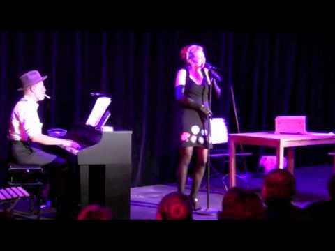 Ball & Jabara: Tango Bavaria-eine bayrisch/argentinische Liebesgeschichte