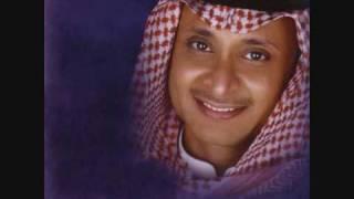 متغير علي - عبدالمجيد عبدالله