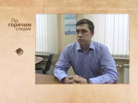 В Иванове задержали двух девушек-наркокурьеров из Таджикистана