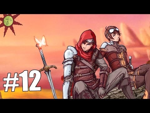Пристанище Нежити - Роща охотника [Dark Souls 2 PC #12 Становление темного мага]