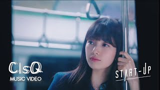 Download Kim Feel (김필) - One Day (어느 날 우리) | START-UP OST Part. 3 (스타트업) MV (ENG/IND)