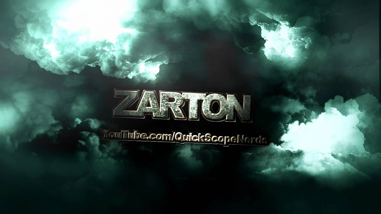Image result for Zarton
