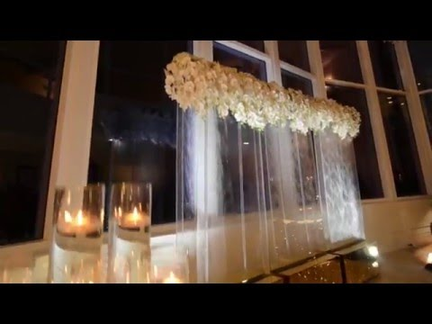 Luxury Event Planning - Forever Events