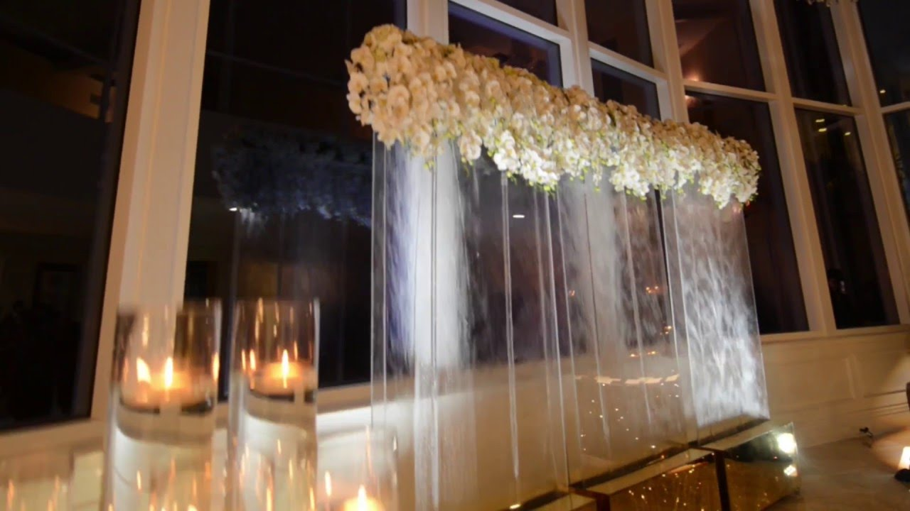 Luxury Event Planning  Forever Events  YouTube