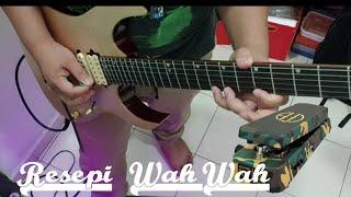 XPDC - HIDUP BERSAMA ( Gitar KAROK) INSTRUMENTAL