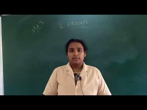 RPEES JUNIOR SCHOOL ONLINE CLASS  JYOTHIZ STD 3 MATHS 27/11/2020
