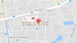 Chcc Times City - 2Pn Full Nội - 90M2 Có Dv 10 Năm - Cho Thuê Chỉ 12 Tr/th
