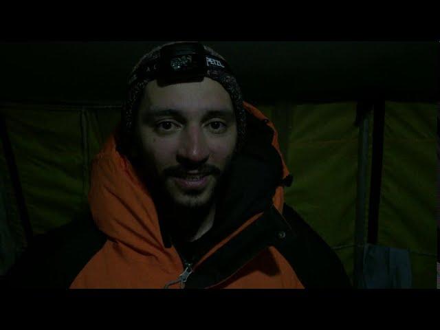 CTSS Everest Testimonial - Fahad