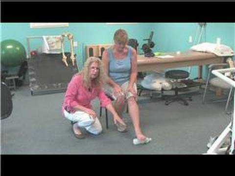 physical-therapy-treatments-:-how-to-treat-ankle-bone-spurs