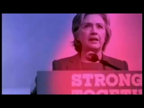 Popular Videos - CBS News & United States presidential election, 2016