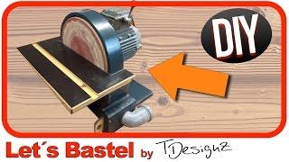 schleifmaschine selber bauen 3gp mp4 hd video download hdgeet com. Black Bedroom Furniture Sets. Home Design Ideas