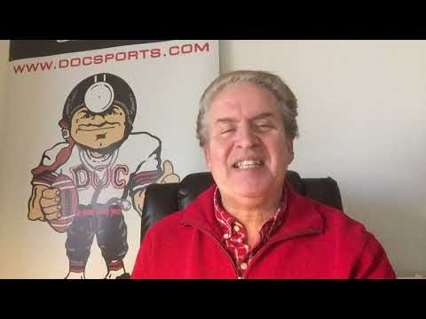 NFL Free Picks, Predictions And Odds On NFL Week 16 Teasers L 12/21-22/2019