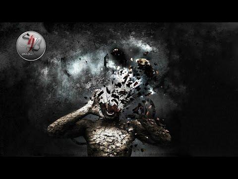 Insane Guy – Hard Aggressive Motivational Deep Hip Hop Rap Instrumental Beat / Shuka4Beats