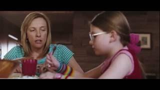 Позитивные фильмы: Маленькая мисс Счастье (Little Miss Sunshine)