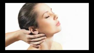 Cosmetic Surgery - Call (215)230-4013 in Doylestown, PA Thumbnail