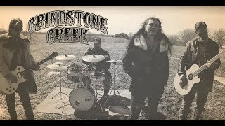 Grindstone Creek - Right In Front Of Me (OFFICIAL MUSIC VIDEO)