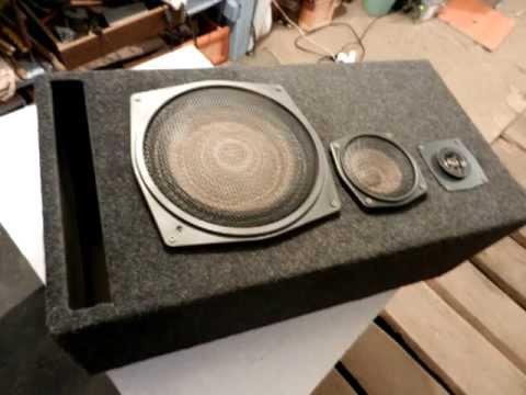 19 мар 2018. Radiotehnika s-90 (s90, ы-90, 35ас-012/212) — советские аудиоколонки. Поэтому можно было купить одну колонку, собранную в.