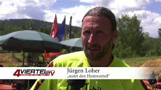 Download Video OÖ Motocross Cup 2018 - Prackenbach MP3 3GP MP4