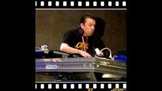 Afro Meeting 2012 Dj Daniele Baldelli N°25 (Live)