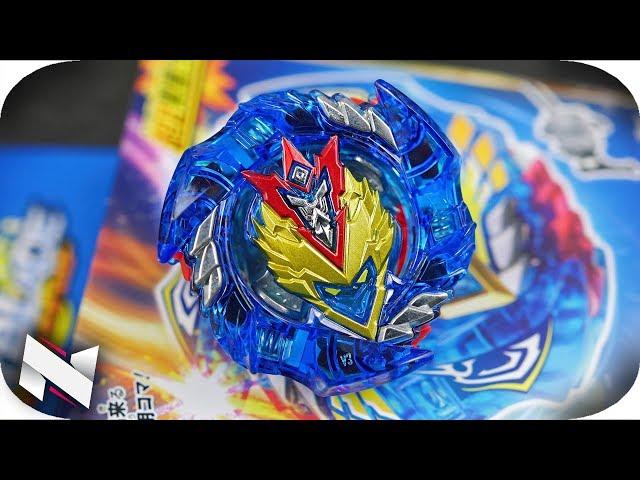 Roblox Id A Ghetto Christmas Carol Roblox Free Valkyrie | Free Robux Hack