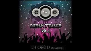Dream Trance Vol.1 (Best of Vocal Trance 2012)