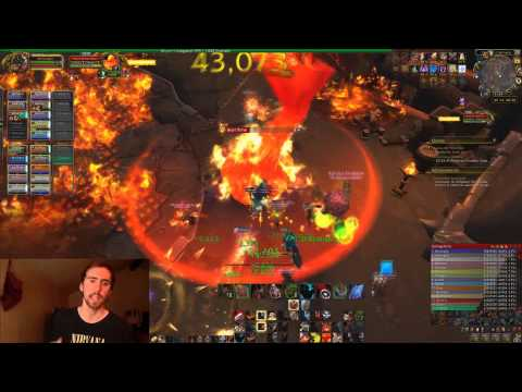 Real Talk about World of Warcraft Losing 2.9 Million Subs in 2015 Q1