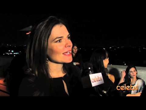 "Betsy Brandt on How ""Breaking Bad"" Should End"