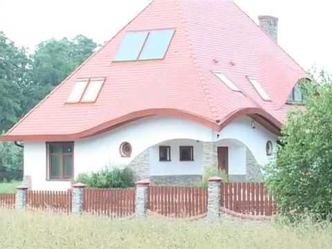 Польское село