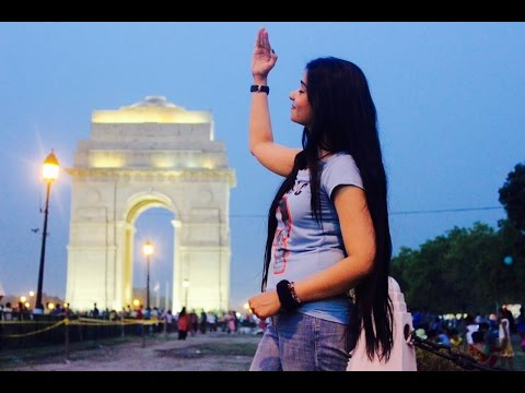 India Gate Delhi Special history Weekend Hangout RJRhicha